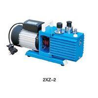2XZ Rotary Vane Vacuum Pump thumbnail image