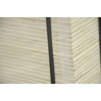 Poplar Core Film Faced Shuttering Plywood Sheets for Commercial