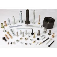Factory of screws,bolts or nuts