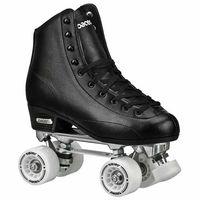 New 2019 Pacer Stratos Indoor Rink Roller Skates Men Size 3-12