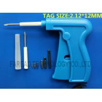 RFID Animal Microchip Needle 2.1212mm for animal identification