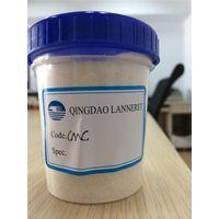 CMC food grade carboxymethyl cellulose sodium