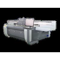 Large Format Caiyi UV Flatbed Printer CY-UV2513 thumbnail image