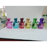 perfume bottle  ZY-T009