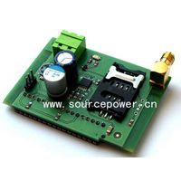 ComAp Module IC-NT RD | IC-NT-RD| IGL-RA15| I-LB+| IGS-PTM| IL-NT RS232-485| IL-NT-RS232-485