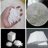 King/Kunlun Brand EPS/Expandable Polystyrene Resin