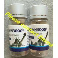 Crown3000 Sildenafil citrate, sex capsules 500mg12pcs