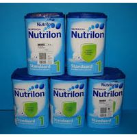 Nutrilon Standaard 900g,Nutricia Nutrilon Standaard Milk Powder 900g from Holland thumbnail image