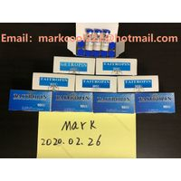 HGH Taitropin Growth Hormone In White Powder 10iu10vials For Nice Muscle thumbnail image