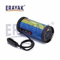 8083Y 12V/230V 150W Modified Sine Wave Inverter thumbnail image