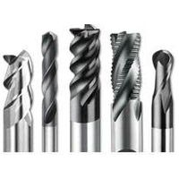 carbide end mills,reamers, drills, inserts, burrs