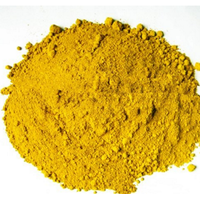 Iron oxide yellow 313/920