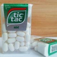 Original Ferrero Tic Tac All Size and Flavor Available