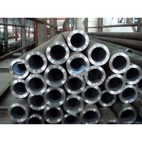 Large and Small Diameter Heavy Thickness Seamless Mechanical Steel Tubes thumbnail image