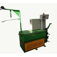 CL-15D wire drawing machine