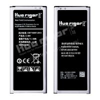 samsung cell phone batteries Battery for Samsung Note thumbnail image
