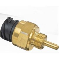 100% tested in production Temperature Sensor for OEM thumbnail image