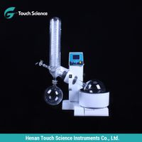 Chemical Evaporator for Sale thumbnail image