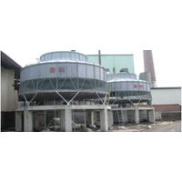 closed circuit cooling tower supplier in china