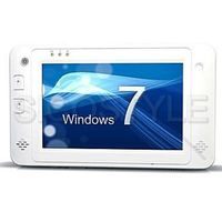 5inch LCD Touch Tablet PC Pocket PDA