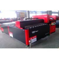 yag 600W metal laser cutting machine SD-YAG 3015A-600W thumbnail image