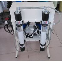 High Quality Auto Best Water Filtration System