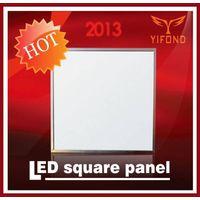 Yifond LED panel light