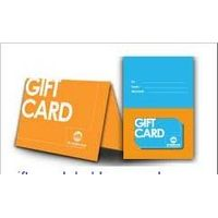Gift card Carrier thumbnail image