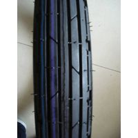 2.50-17 motorcycle tires