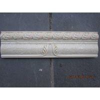manufacture resin border tiles thumbnail image