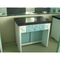 lab balance bench,laboratory furniture