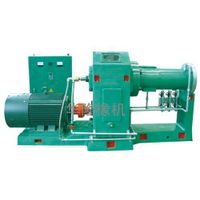 supply rubber extruder machinery thumbnail image