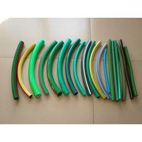 garden hose , water hose , PVC hose , braided hose, reinforced hose