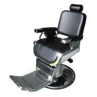 Barber Chair (RJ-21007)
