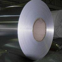 Galvanized Steel Coils, Steel Coils, Prepainted Steel Coils, Galvalume Steel Coils. thumbnail image