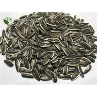 High quality low price Chinese sunflower seed