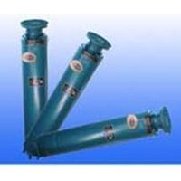 1215-1234 Series Well-used Water-submersible 3-phase Asynchronous Motors