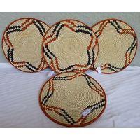 Cameroon Place mats Wholesales. thumbnail image