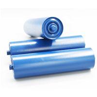 Conveyor Rollers thumbnail image
