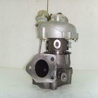 GT1752L turbocharger 733952-5001S 282004A101 28200-4A101 D4CB engine turbo