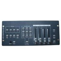 RGBW LED Controller (PHD029) thumbnail image