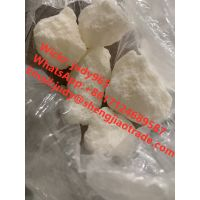 Hexen hep hexedrone ethyl-hexedrone CAS 18410-62-3 pure 99.9% crystals powder Wickr:judy965 thumbnail image