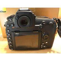 Nikon D850 thumbnail image