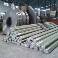 304 Stainless Steel Round Pipe Tube Welded ASTM A554