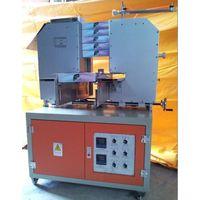 HC-50 Semi-auto Box Sealing Machine