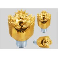 Drill Bits, PDC Drill Bits, Rock Bits, Tricone Bits, Core Bits for drilling business