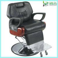 men's barber chair