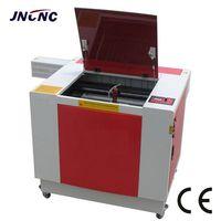 smart CE laser machine