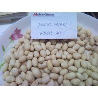 2012 high quanlity peanut kernel , groundnut ,peanuts