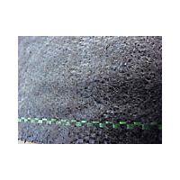 Woven/Non-woven Landsacpe fabric